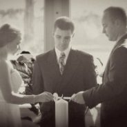 From Engagment to Marriage: the important changes
